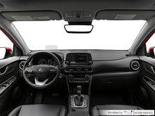 2018 Hyundai Kona 2.0L LUXURY | Photo 13