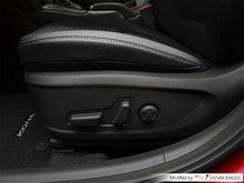 2018 Hyundai Kona 2.0L LUXURY | Photo 15