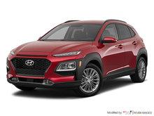 2018 Hyundai Kona 2.0L LUXURY | Photo 19