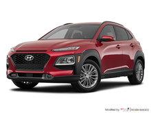 2018 Hyundai Kona 2.0L LUXURY | Photo 22