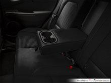 2018 Hyundai Kona 2.0L LUXURY | Photo 35
