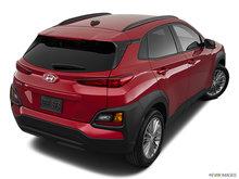 2018 Hyundai Kona 2.0L LUXURY | Photo 43