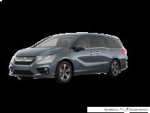 Honda Odyssey EX w/RES 2019