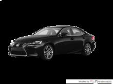 2019 Lexus IS 300 -