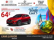 com.sm360.website.clientapi.dto.promotion.Promotion@f9b26447
