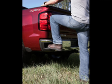 2014 Chevrolet Silverado – All new for 2014