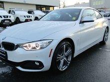 2016 BMW 428xi 428i xDrive