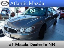 2006 Buick Allure CXS !! Guaranteed Approval !!