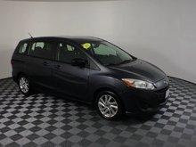 2013 Mazda Mazda5 $57 WKLY | GS Alloys 6 Passenger