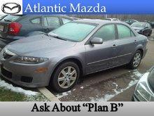 2006 Mazda Mazda6  !! Guaranteed Approval !!