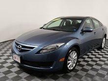 2013 Mazda Mazda6 GS 1.49% Financing Available
