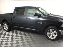 2017 Ram 1500 $131 WKLY | SLT Crew Cab 4x4