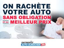 2015 Kia Forte Automatique - AIR CLIMATISÉ- Groupe Électrique - Sièges Chauffants