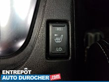 2013 Nissan Altima 2.5 S TOIT OUVRANT - Automatique - A/C - Cuir Sièges Chauffants - Caméra de Recul