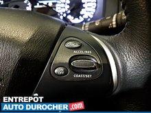 2017 Nissan Pathfinder SV 4X4 Automatique - A/C - 7 Passagers - Caméra de Recul - Sièges Chauffants