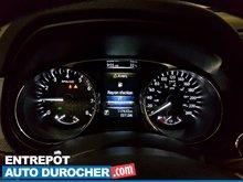 2014 Nissan Rogue SV AWD TOIT OUVRANT - A/C - Automatique - Caméra de Recul - Sièges Chauffants