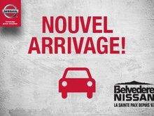 2015 Nissan Pathfinder SL AWD CAMERA RECUL CUIR