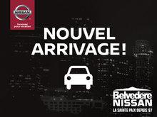 Nissan Sentra SV AUTOMATIQUE 2013