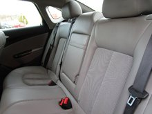 2015 Buick Verano W/ Navi, Bose sound sys,  $135.61 B/W LOADED SAFETY FEATURES