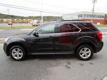 2015 Chevrolet Equinox LT w/Backup Cam, $152.01 B/W AWD, NO ACCIDENT