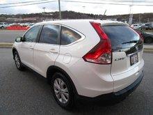 2014 Honda CR-V EX w/Alloy, sunroof, $147.40 B/W FWD, NEW TIRES