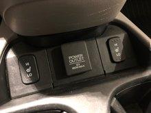 2014 Honda CR-V LX w/heated front seats, backup cam, $155.64 B/W AWD, FOUR NEW TIRES
