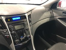 2013 Hyundai Sonata GLS PRICE REDUCED