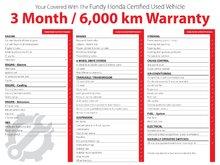 2015 Mazda CX-5 GX w/backup cam, alloy, $142.24 B/W PUSH START, ONE OWNER, NO ACCIDENT