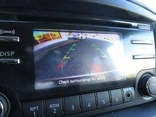 2012 Nissan Quest 3.5 SV w/push start, backup cam, $152.25 B/W CLEAN, LOW KM