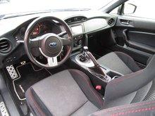 2016 Subaru BRZ W/ Alloy Wheels, 200hp, Sport, $172.38 B/W FUN CAR, BOX ENGINE