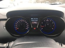 2013 Hyundai Genesis 3.8 As Traded - With Lots Of Stuff