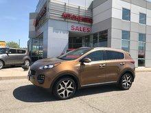 New and Used Kia Dealer | Kitchener Kia