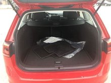 2017 Volkswagen Golf Sportwagen 1.8T Trendline 6sp at w/Tip With Apple Car Play/Android Auto
