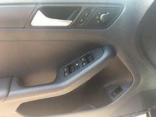 2014 Volkswagen Jetta Trendline Plus As Is