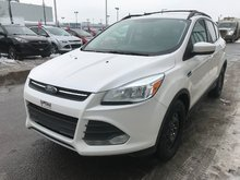 Ford Escape SE*AWD*NOUVEAU+PHOTOS A VENIR 2014