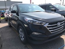 Hyundai Tucson 2.0L*AUTO*NOUVEAU+PHOTOS A VENIR* 2017