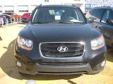 Hyundai Santa Fe GL **nouvel arrivage photos à venir ** 2010