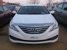 Hyundai Sonata GL **nouvel arrivage, photos à venir** 2014