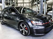 Volkswagen Golf GTI Autobahn (Certified) 2016