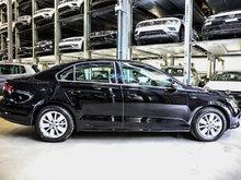 2016 Volkswagen Jetta Sedan Trendline Plus 1.4TSI Available in May