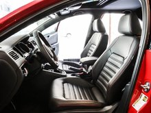 Volkswagen Jetta GLI Autobahn Neuve 2017 Véhicle  Neuf