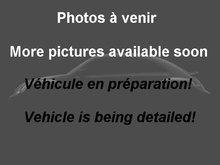 Volkswagen Tiguan HIGHLINE+R LINE+TECH PACK(CAMERA,TOIT,CUIR, LED,+) 2013