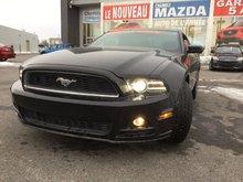 Ford Mustang 6 CYL 3.7L, PNEUS D'HIVER 2012 PNEUS D'HIVERS DISPONNIBLE