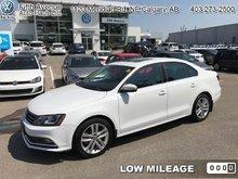 2015 Volkswagen Jetta 2.0 TDI Highline  - Certified - $185.00 B/W