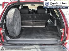 2005 Chevrolet Blazer LS 4WD