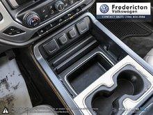 2015 GMC Sierra 1500 Double 4x4 SLT / Standard Box