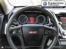 2013 GMC Terrain SLE1 AWD 1SA