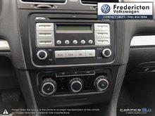 2010 Volkswagen Golf 5-Dr Trendline 2.5 at Tip