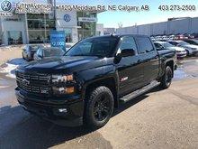 2015 Chevrolet Silverado 1500 LTZ/SHORT  - $260.75 B/W