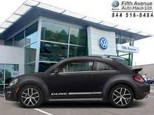 2019 Volkswagen Beetle Wolfsburg Edition Auto  - $193.76 B/W